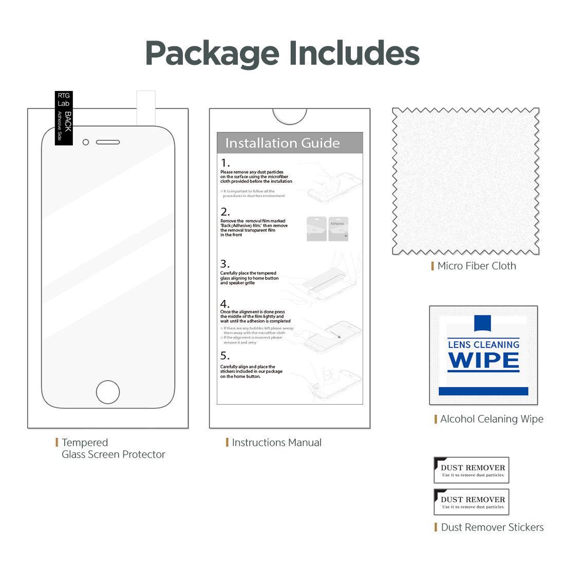 iphone instruction manual