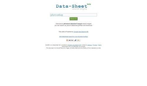 free ebook download pdf quora