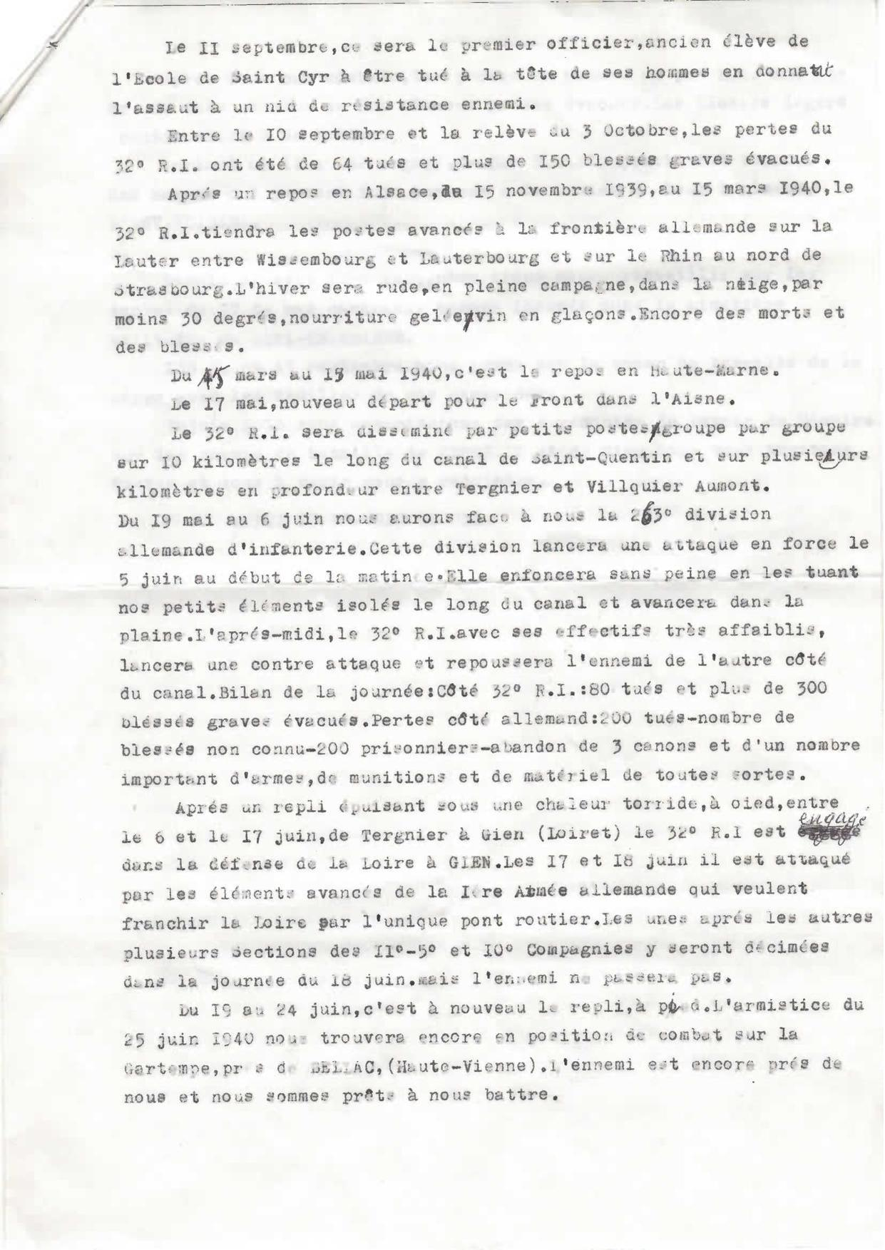 marc pdf