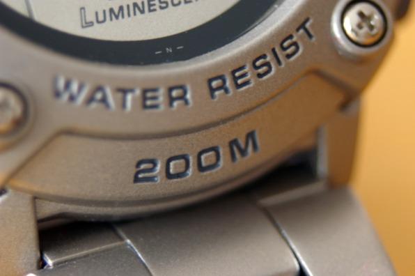 ga-400hr-1aer manual