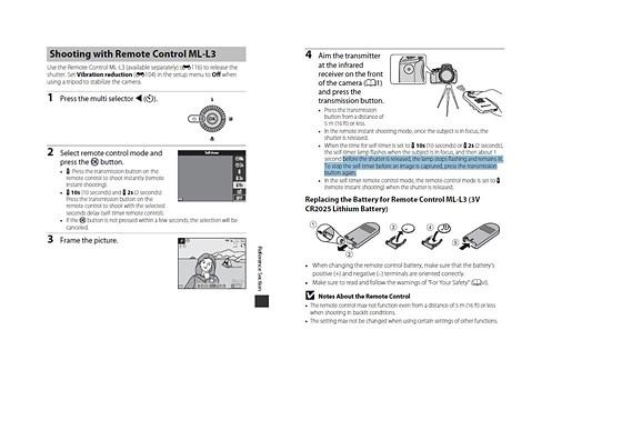 instruction manual for nikon p900