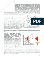 ib economics ia sample pdf