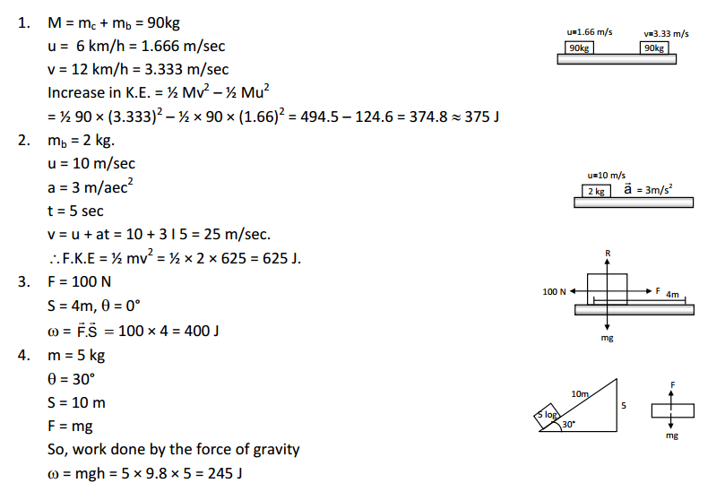 hc verma concepts of physics part 2 pdf