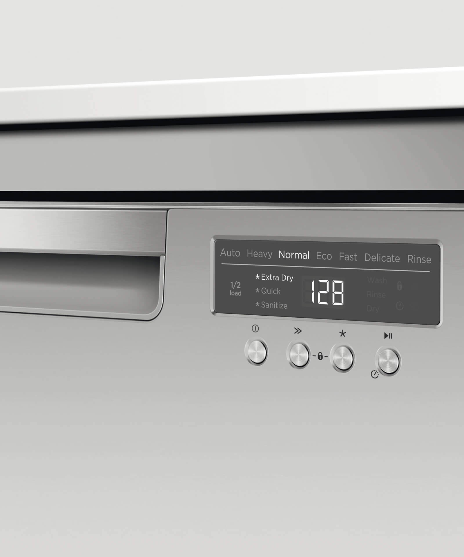 elba dishwasher service manual dw60