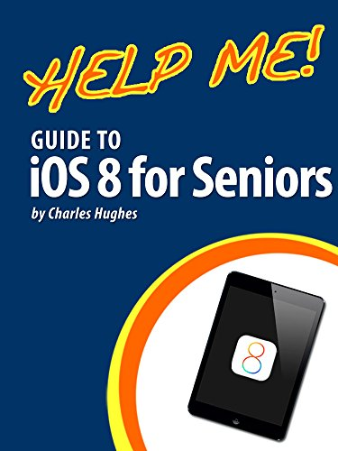 ios 10 programming for beginners pdf