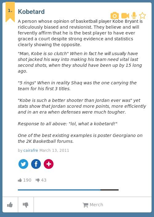 iso basketball urban dictionary