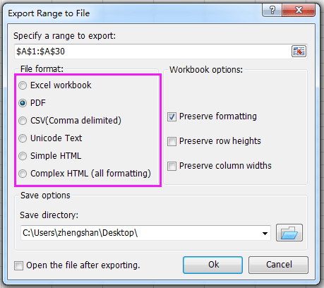 how to change pdf to word document free
