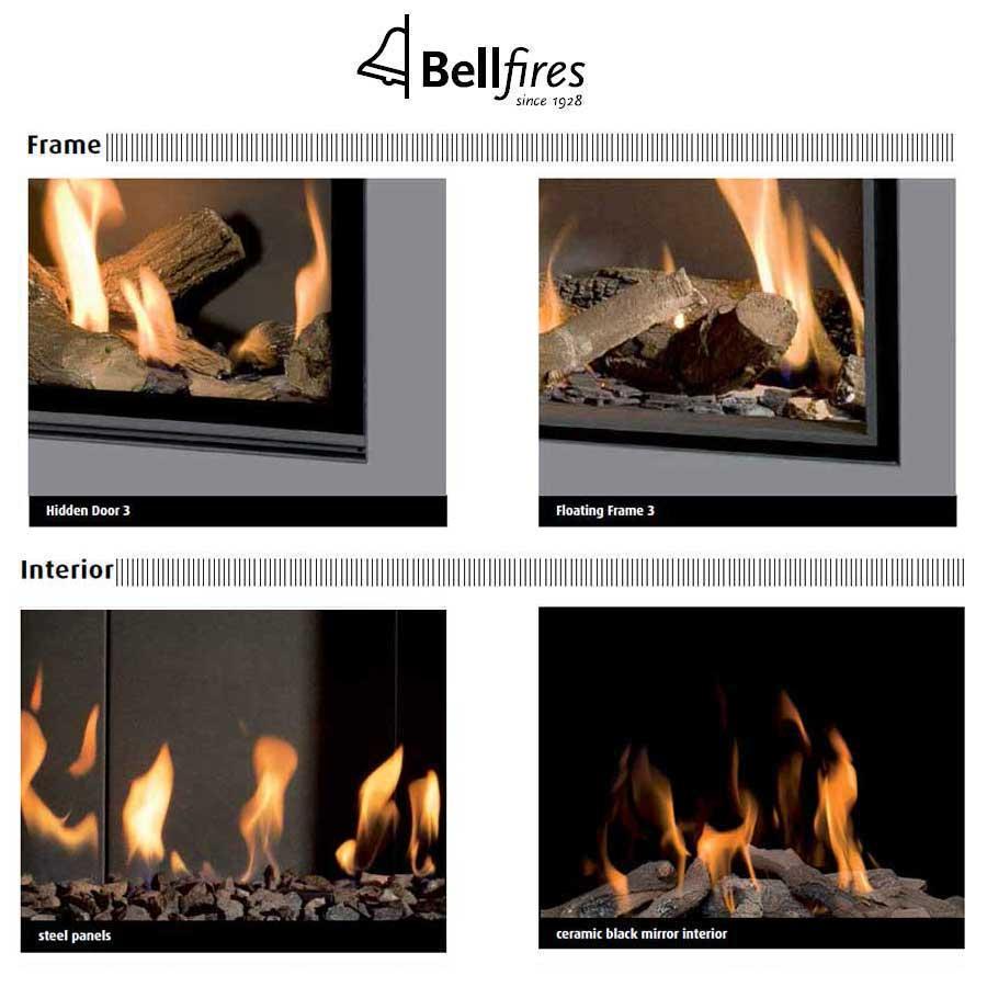 f&p ovens manual