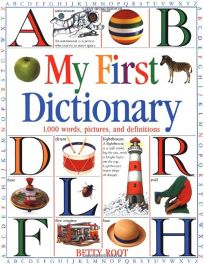 first kurdish english dictionary to buy
