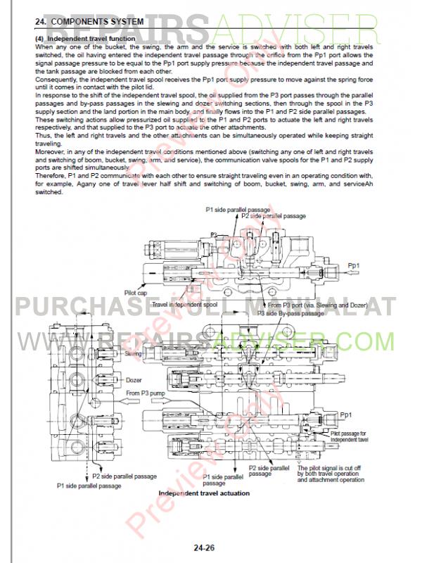 hayabusa factory workshop manual