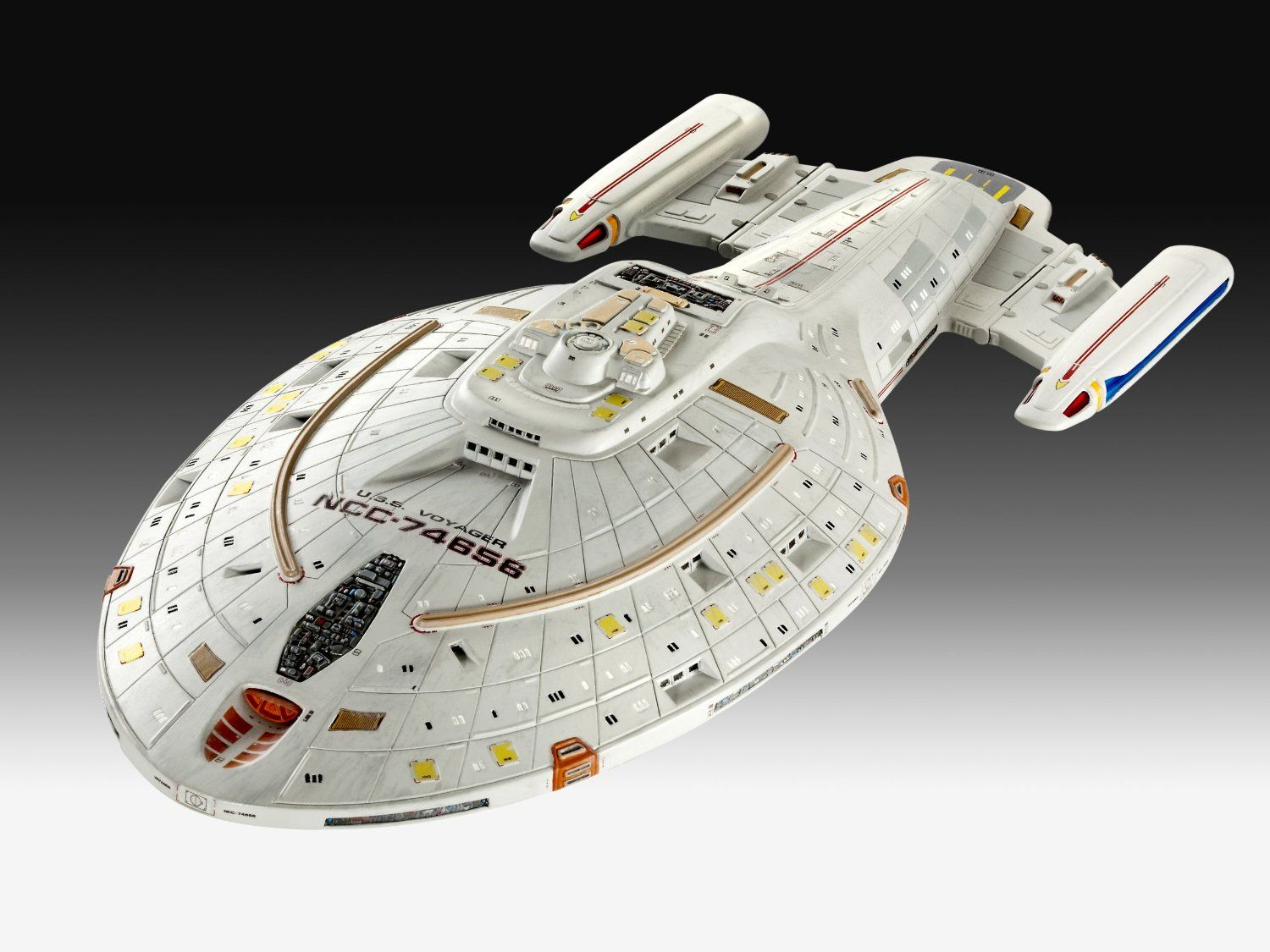 galaxy fleet collectables instructions