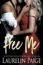 free me laurelin paige pdf download