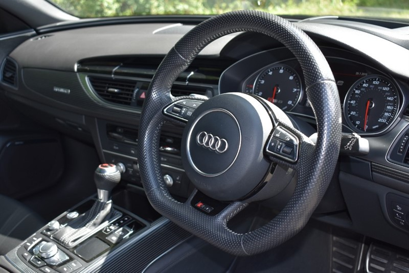 manual rs6 for sale
