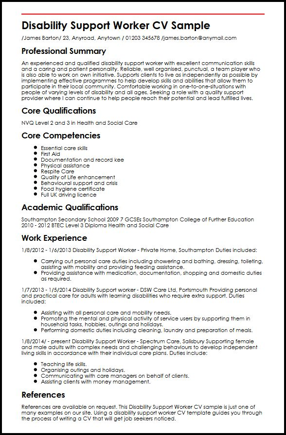 high school student resume with no work experience pdf