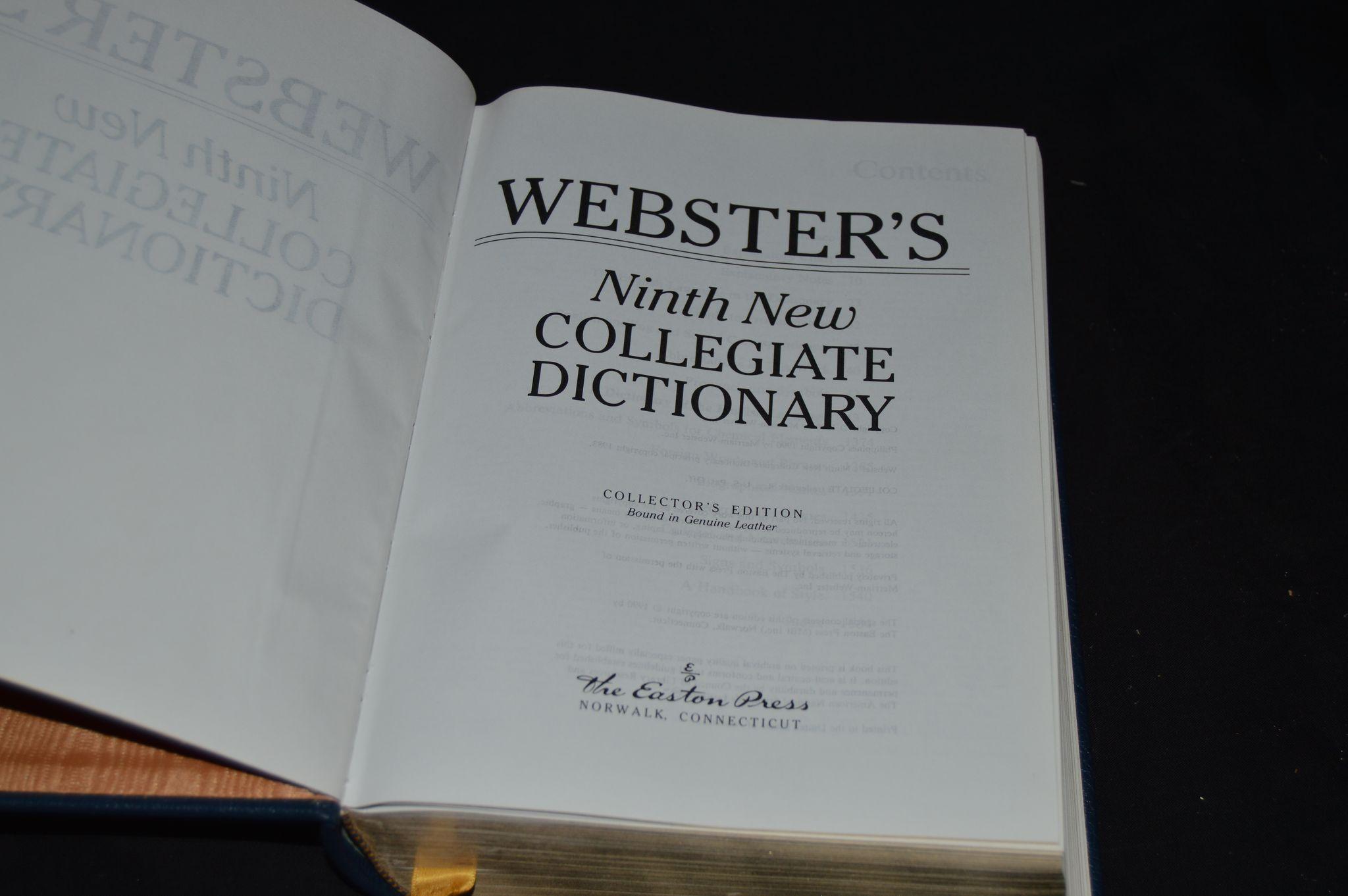 macmillan dictionary thesaurus