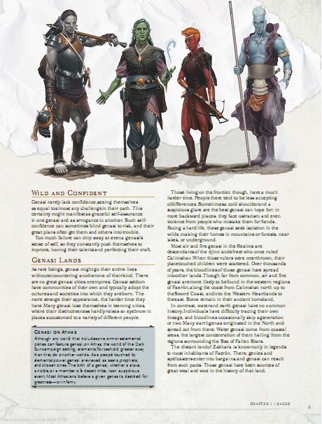 elemental evil 5e pdf free