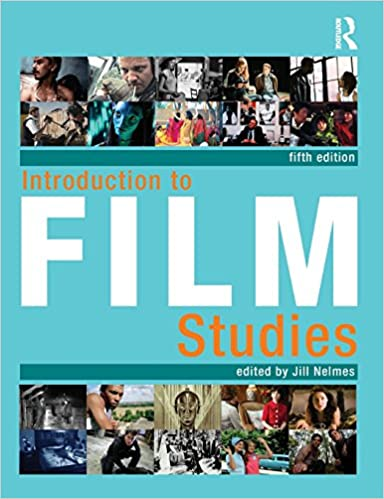 introduction to film genres pdf