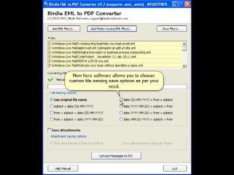emz file converter to pdf online