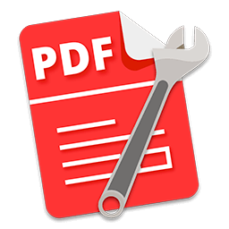 how to combine png files into one pdf