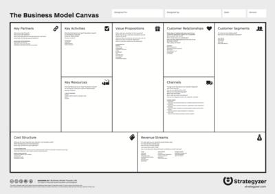 how do i upload a pdf to canva