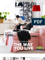 ikea catalogue 2010 uk pdf