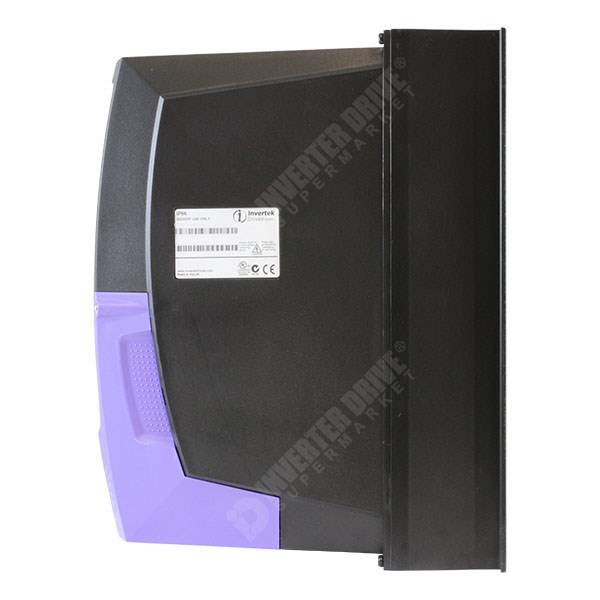 invertek drives ip66 nema 4x manual