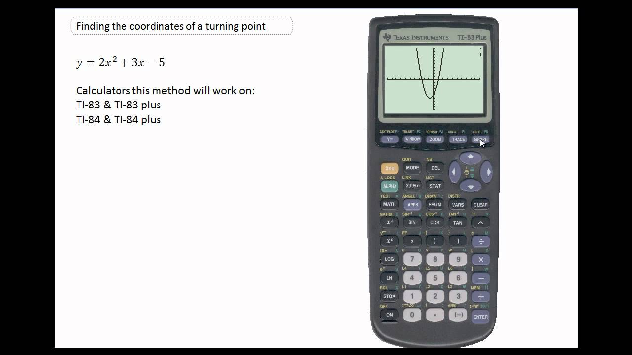 how to sample coordinates close a point