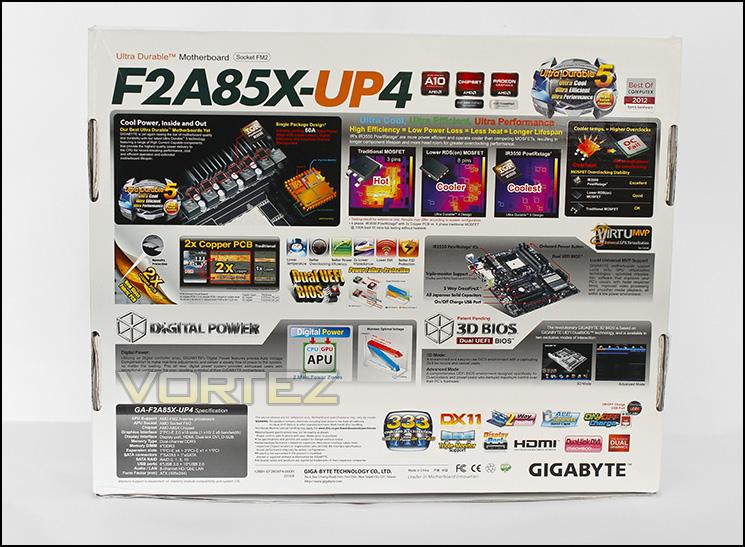 gigabyte ga f2a85x up4 manual