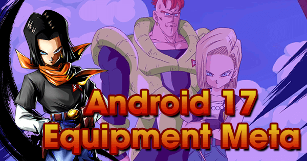equipment guide db legends