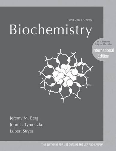 fundamentals of biochemistry by jl jain pdf