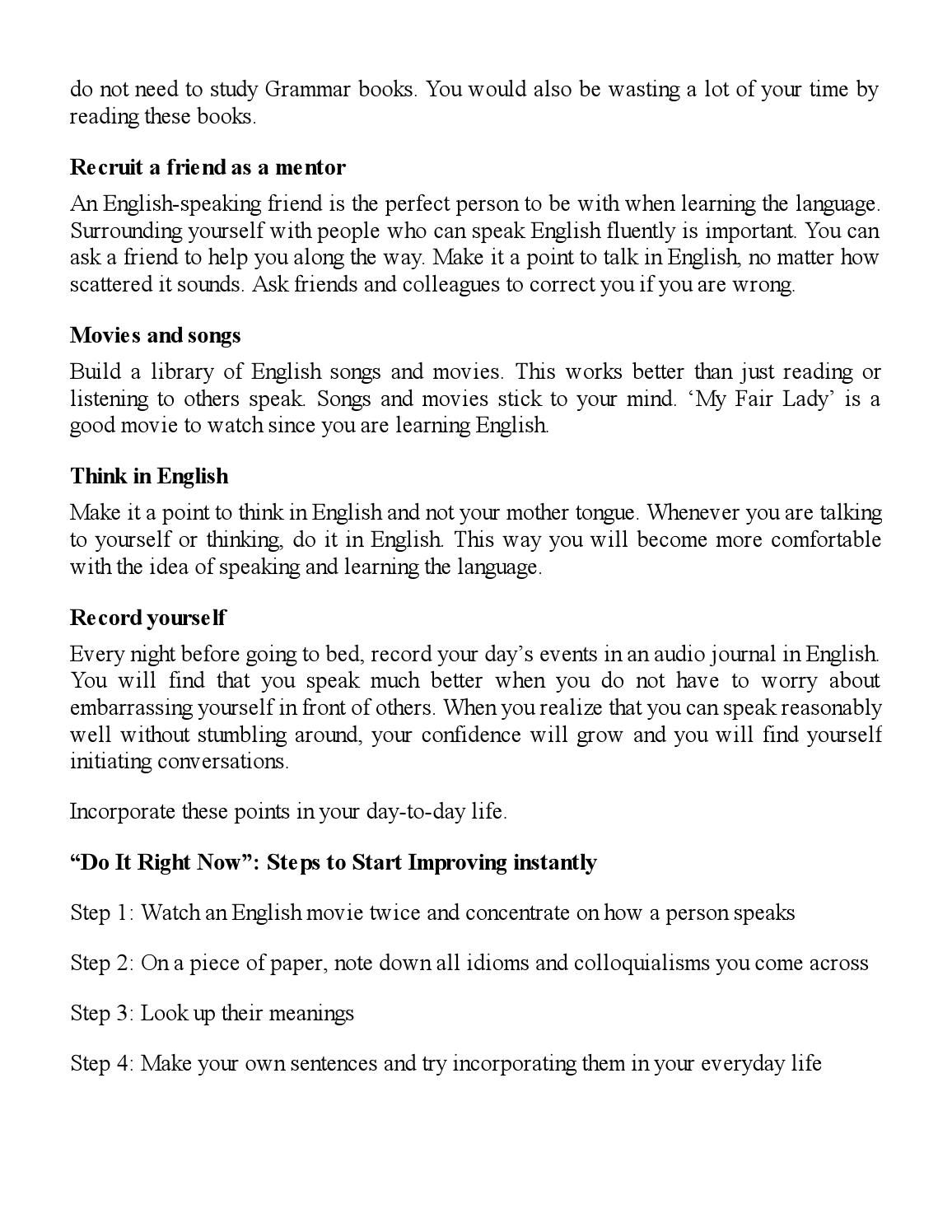 guide meaning in english