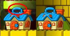 maplestory spot the difference guide