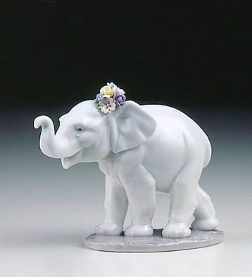 lladro collection reference guide