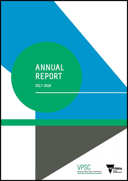 financial reporting handbook 2017 australia pdf