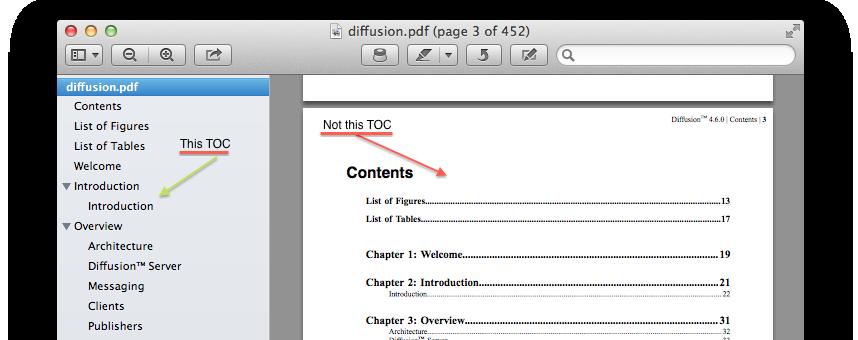 fpdf merge fdf and pdf