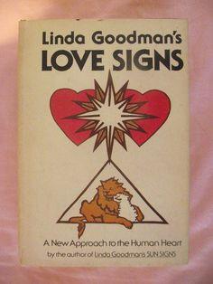 linda goodman numerology pdf