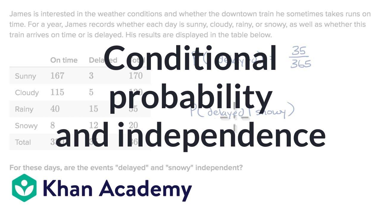 gmat questions pdf