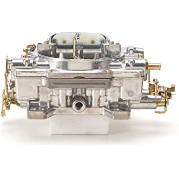 edelbrock 1405 manual