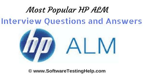 enterprise application development questions