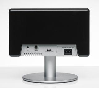 geneva model s wireless dab+ manual