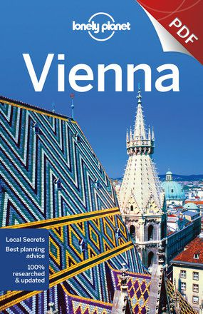 lonely planet hungary pdf