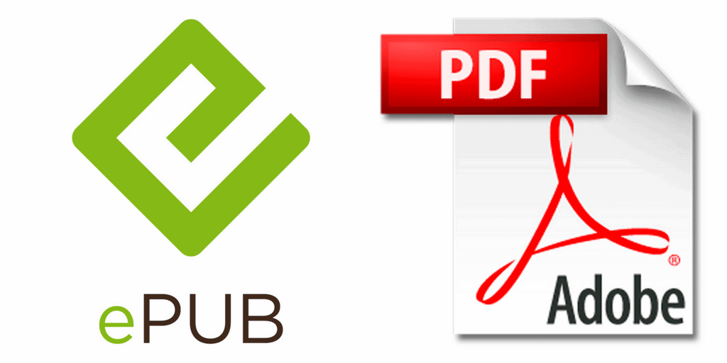 epub to pdf converter apk