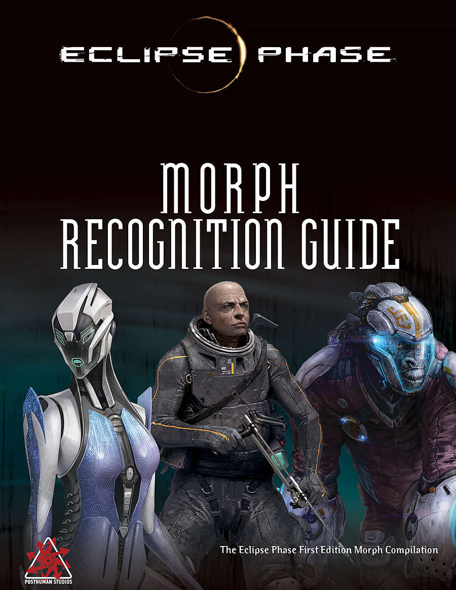 eclipse phase second edition free rules pdf