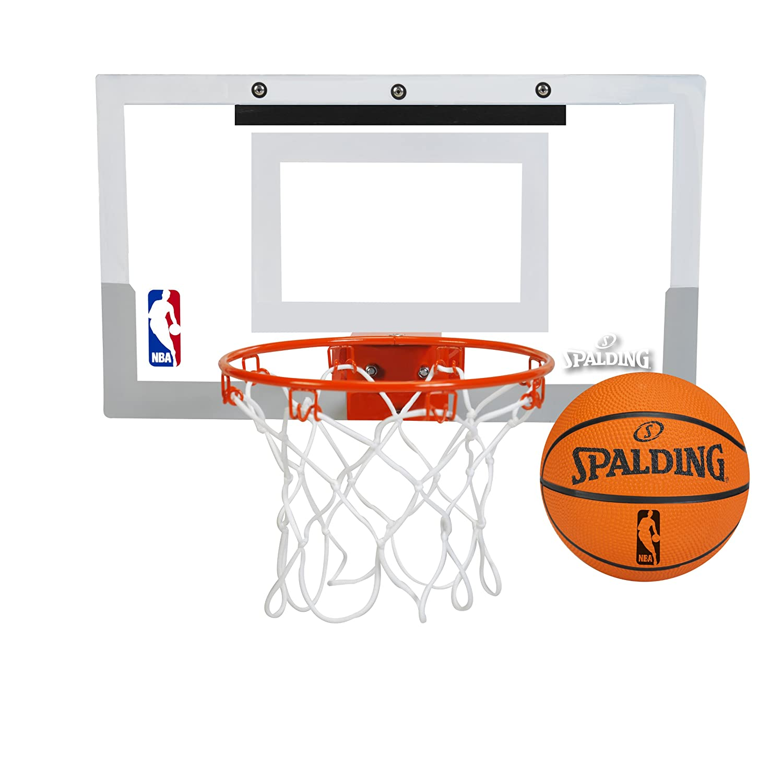 hoop shoot basketball game instructions
