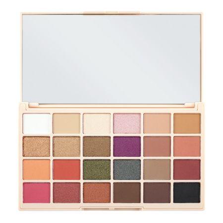 makeup eyeshadow brushes guide