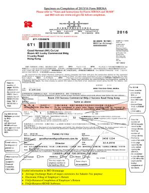 ird secondary tax application form nz