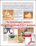 halo graphic novel pdf