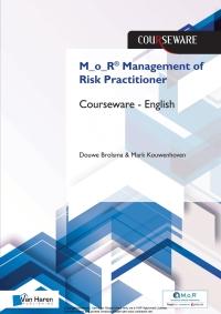 management of risk m_o_r pdf