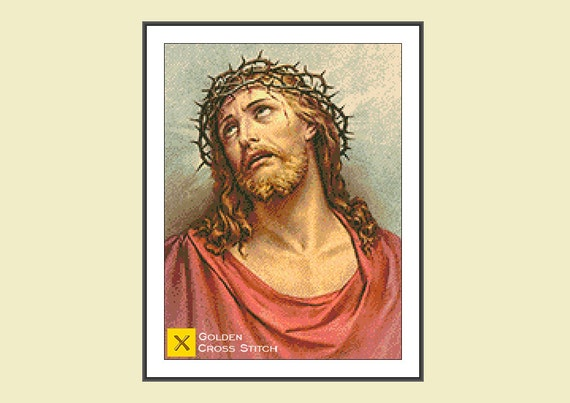 jesus always free pdf