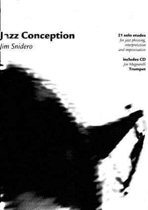 lennie niehaus jazz etudes pdf